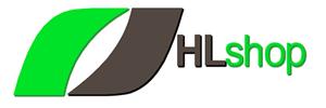 HL-Shop - Herbalife webáruház