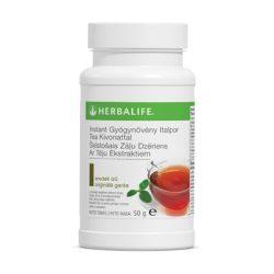 Herbalife instant gyógynövény italpor tea kivonattal 100g
