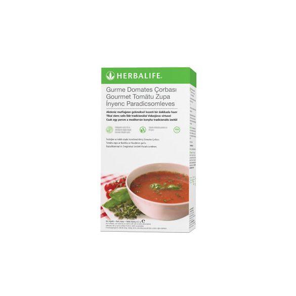 Herbalife ínyenc paradicsomleves