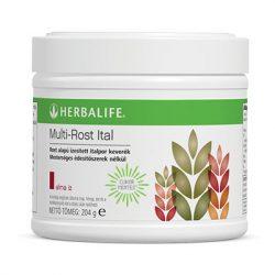 Herbalife multi-rost Ital cukormentes