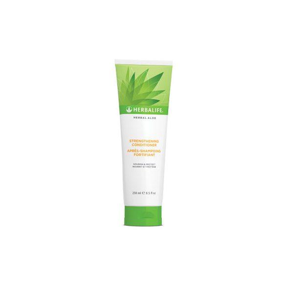Herbal Aloe Erősítő Kondícionáló - 250ml