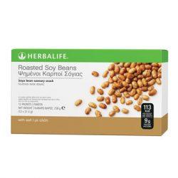 Herbalife pirított szójabab