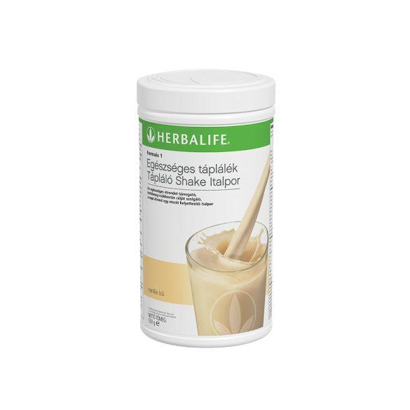 Herbalife testsúly-kontroll csomag - B